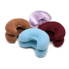Sensory Bean Bag Kit