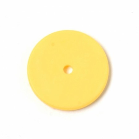 Lip Block Yellow (2 pack)